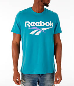 Men's Reebok Classics Vector T-Shirt