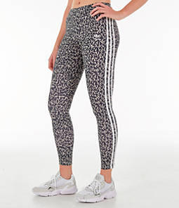 Women's adidas Originals Leoflage Leggings