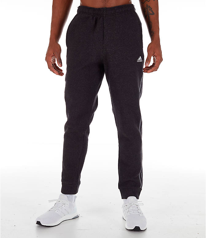Men's Adidas Essentials Jogger Pants by Adidas