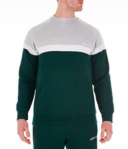 Men's adidas Originals Itasca Crew Sweatshirt