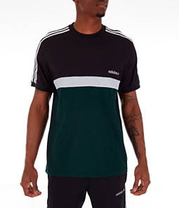 Men's adidas Itasca T-Shirt