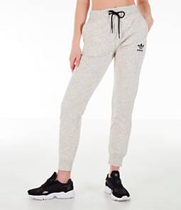Women's adidas Originals Jogger Pants