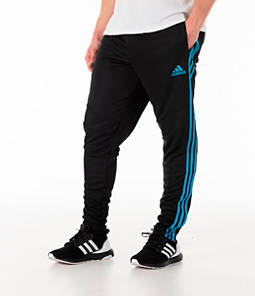 d7e92af87741 Men s adidas Tiro 19 Training Pants
