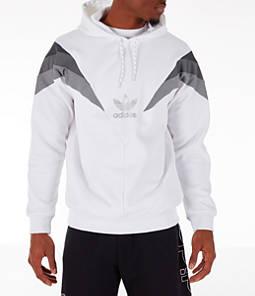 Men's adidas Originals SR Hoodie