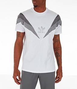 Men's adidas Originals SR T-Shirt