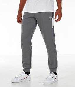 Men's adidas Originals SR Fleece Pants