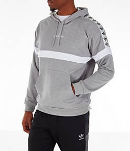 Men's adidas Originals Itasca Tape Hoodie