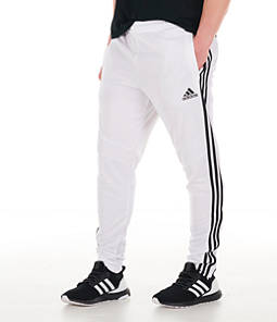 Men's adidas Tiro 19 3/4 Training Pants