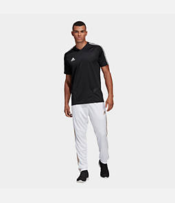 Men's adidas Tiro 19 Metallic Training Pants