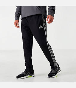 Men's adidas Tiro 19 Training Pants