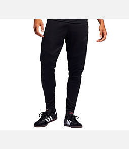 Men's adidas Tiro 19 Metallic Training Pants