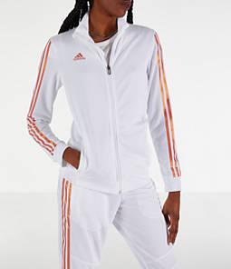 Women's adidas Originals Tiro Track Jacket