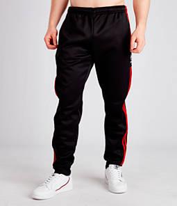 Men's adidas Originals ID96 Fleece Pants