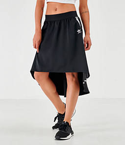 Women's adidas Originals Satin Skirt