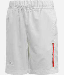 Boys' adidas by Stella McCartney Court Shorts