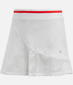 Girls' adidas by Stella McCartney Court Skirt