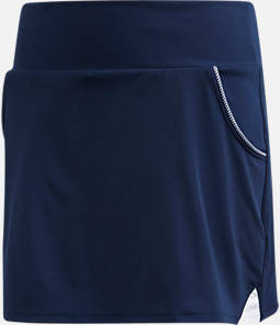 Girls' adidas Club Tennis Skirt