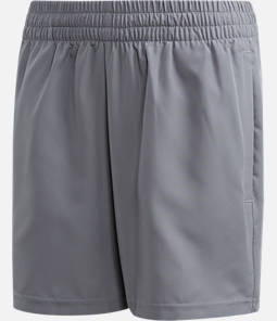 Boys' adidas Club Tennis Shorts