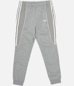 Boys' adidas Originals Radkin Jogger Pants