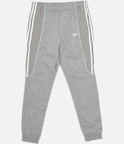 Boys' adidas Originals Radkin Jogger Pants