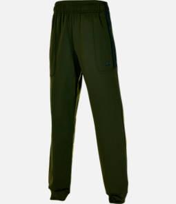 Boys' adidas Originals Flamestrike Pants