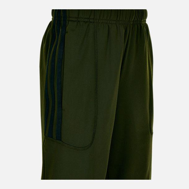 f6caa051129f Alternate view of Boys  adidas Originals Flamestrike Pants in Night Cargo