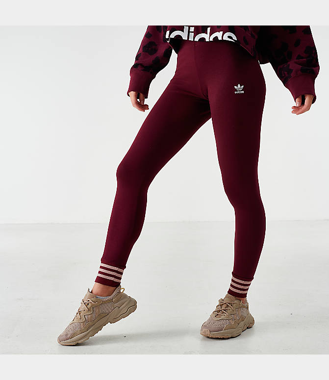 adidas leggings original
