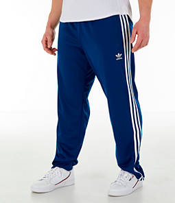 Men's adidas Originals Firebird Track Pants