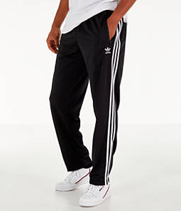 low priced c50df 7e8b4 Mens adidas Originals Firebird Track Pants
