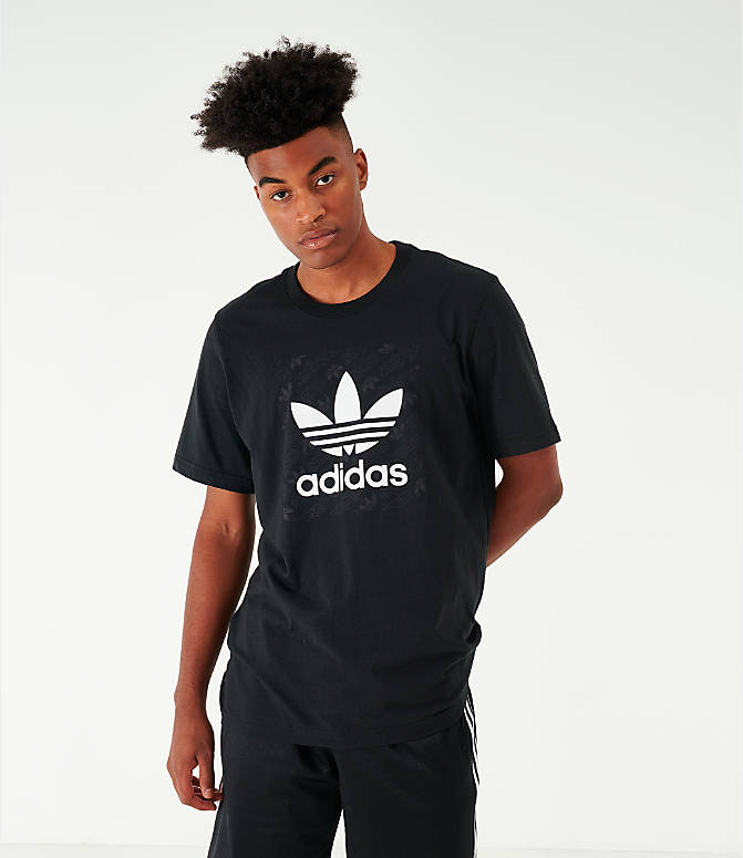 Men's adidas Originals T Shirts