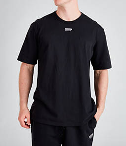 Men's adidas Originals R.Y.V T-Shirt