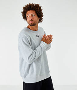 Men's adidas Originals R.Y.V Crewneck Sweatshirt