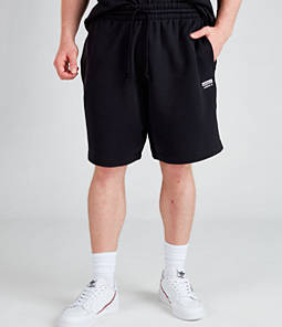 Men's adidas Originals R.Y.V. Shorts