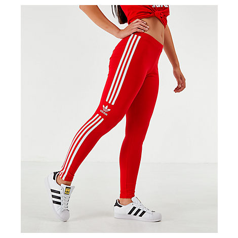 adidas leggings large
