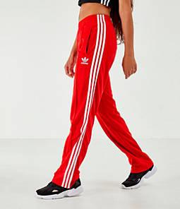 Women's adidas Originals Firebird Track Pants