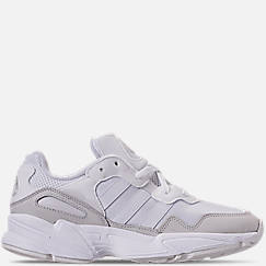 Men's adidas Yung-96 Casual Shoes
