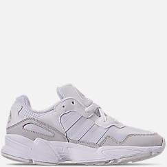 Men's adidas Originals Yung-96 Casual Shoes
