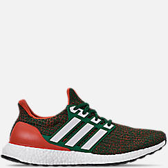 new products 380d4 3186f Mens adidas UltraBOOST Running Shoes