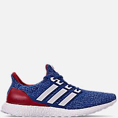 Men's adidas UltraBOOST S&L Running Shoes
