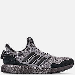 a5b7360ca Men s adidas UltraBOOST Running Shoes
