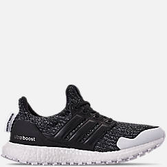 new products 060ba 4eb86 Mens adidas UltraBOOST Running Shoes