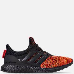 Men's adidas UltraBOOST Running Shoes