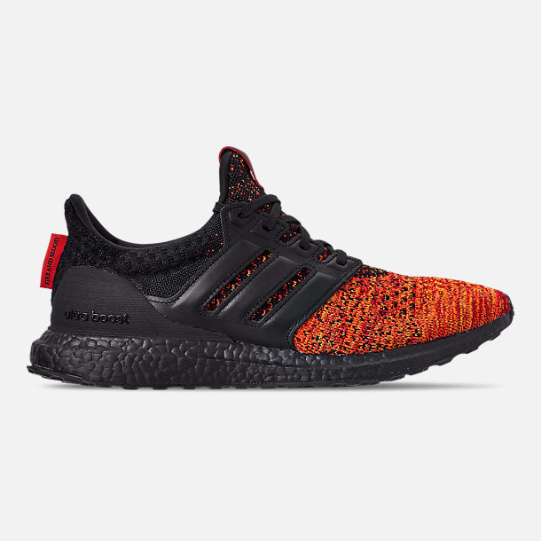 Image of MEN'S ADIDAS ULTRABOOST GOT