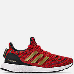 hot sales d36cc 5a213 Womens adidas UltraBOOST 4.0 Running Shoes