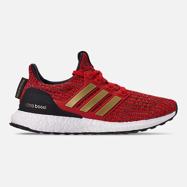 6a7b00c34db7d Women's adidas UltraBOOST 4.0 Running Shoes