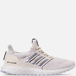 hot sales f29dc 94126 Womens adidas UltraBOOST 4.0 Running Shoes