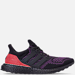 Men's adidas UltraBOOST 1.0 Knit Running Shoes