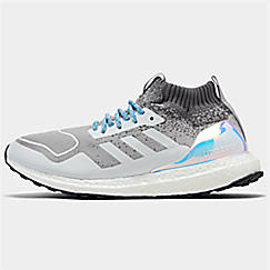 shoes for women adidas