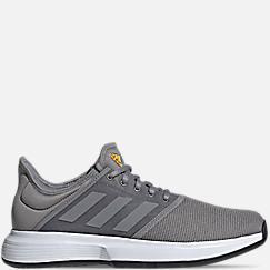 Men's adidas GameCourt Tennis Shoes