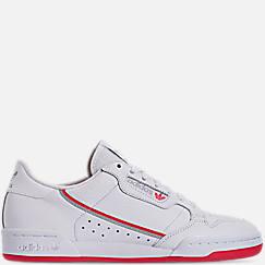 24670fa323 adidas Originals Continental 80 Shoes & Sneakers | Finish Line